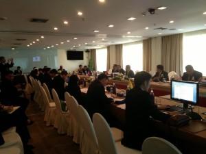 ASEANAPOL 1