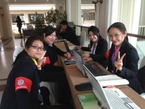 ASEANAPOL 3