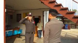 29-ตรวจสภ.บ้านทัพไทย-1