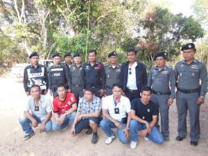DSCN1857