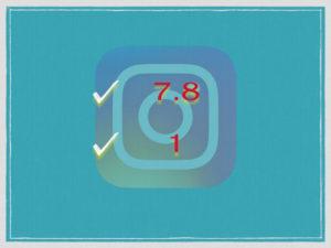 presentation images.028